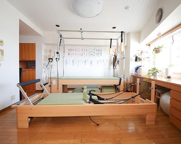 Studio Fuu