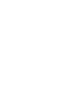 StudioFuu